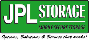 JPL Storage - Temiskaming Shores - Storage Containers and More